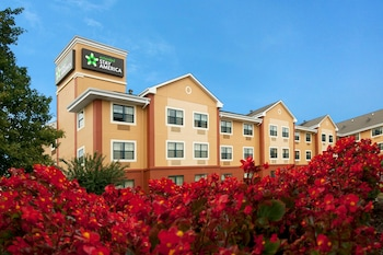 Extended Stay America Columbia - Columbia Parkway in Baltimore, Maryland