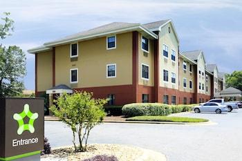 Spanish Key Condominiums by Wyndham Vacation Rentals (136287 undefined) photo