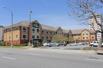 Extended Stay America Los Angeles -Torrance in Torrance, California