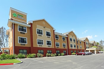 Extended Stay America Orange County - Lake Forest in Lake Forest, California