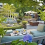 Vanderbilt, Auberge Resorts Collection photo 10/41