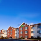 Holiday Inn Express Hotel & Suites Acme-Traverse City