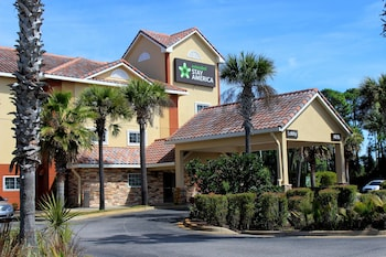 Photo for Extended Stay America Destin - US 98 - Emerald Coast Pkwy in Destin, Florida