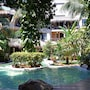 La Tortuga Hotel & Spa - Adults Only photo 35/41