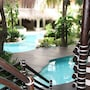 La Tortuga Hotel & Spa - Adults Only photo 22/41