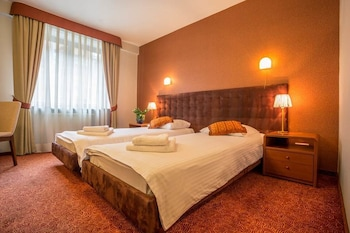 Photo for Hotel Classic in Krakow