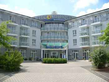 Photo for Welcome Hotel Wesel in Wesel