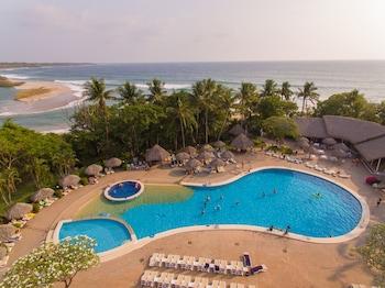 Occidental Tamarindo