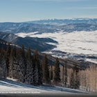 Storm Meadows Club Condominiums by Mountain Resorts