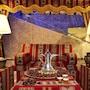 Jood Palace Hotel Dubai photo 38/41
