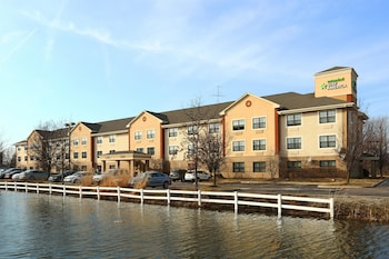 Extended Stay America - Detroit - Canton in Canton, Michigan