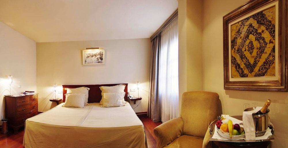 Palacio Ca Sa Galesa Hotel
