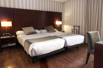 Photo for Hotel Zenit Barcelona in Barcelona