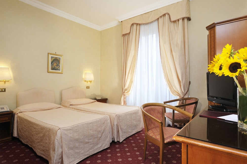 Photos Of - Hotel Torino