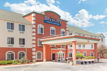 Photo for Baymont by Wyndham Chicago/Calumet City in Chicago, Illinois