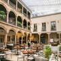 Hotel Palacio de los Velada photo 24/41