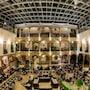 Hotel Palacio de los Velada photo 28/41