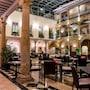 Hotel Palacio de los Velada photo 32/41