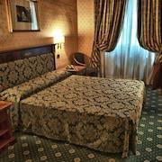 西里西亞飯店