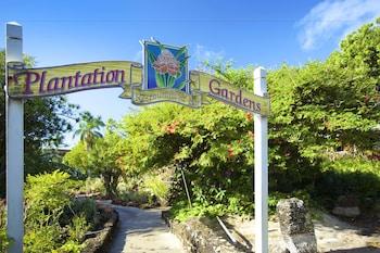 Castle Kiahuna Plantation & Beach Bungalows