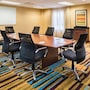 Fairfield Inn & Suites by Marriott Olean photo 17/32