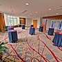 Nashville Marriott at Vanderbilt University photo 14/35