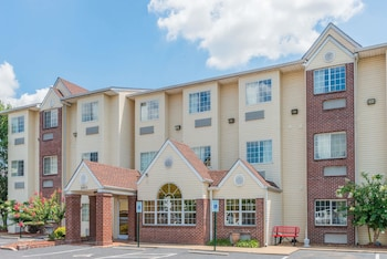 Photo for Microtel Inn & Suites by Wyndham Cordova/Memphis/By Wolfchas in Cordova, Tennessee