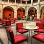 Hotel Izan Trujillo photo 23/41