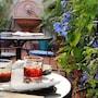 Hotel Boccaccio photo 40/41