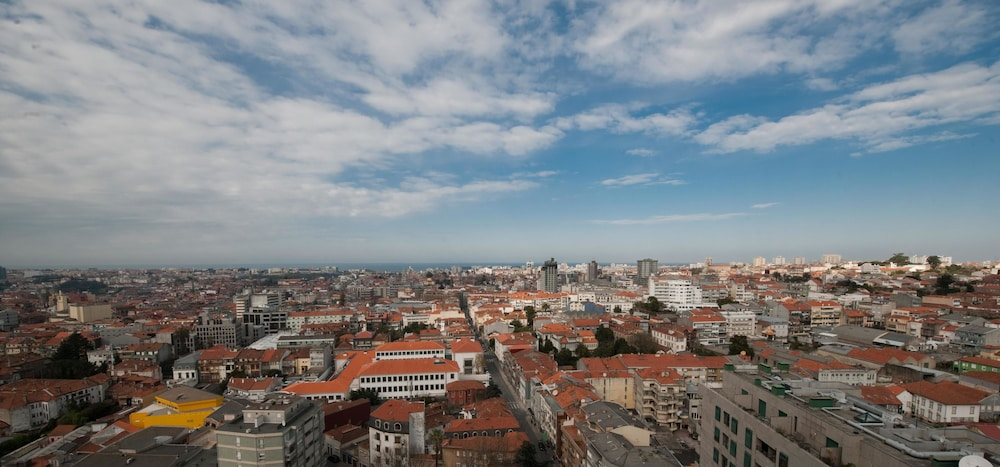 Vila Galé Porto