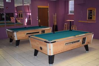 Knights Inn & Suites St. Clairsville - Childrens Area  - #0