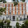 Hotel Intur Palacio San Martin photo 25/41
