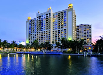 The Ritz-Carlton, Sarasota
