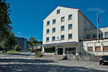 Grand Hotell Stord