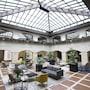Hotel Intur Castellon photo 5/24