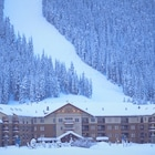 Copper Springs at East Village by Copper Mountain Lodging