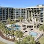DoubleTree Resort by Hilton Myrtle Beach photo 14/41