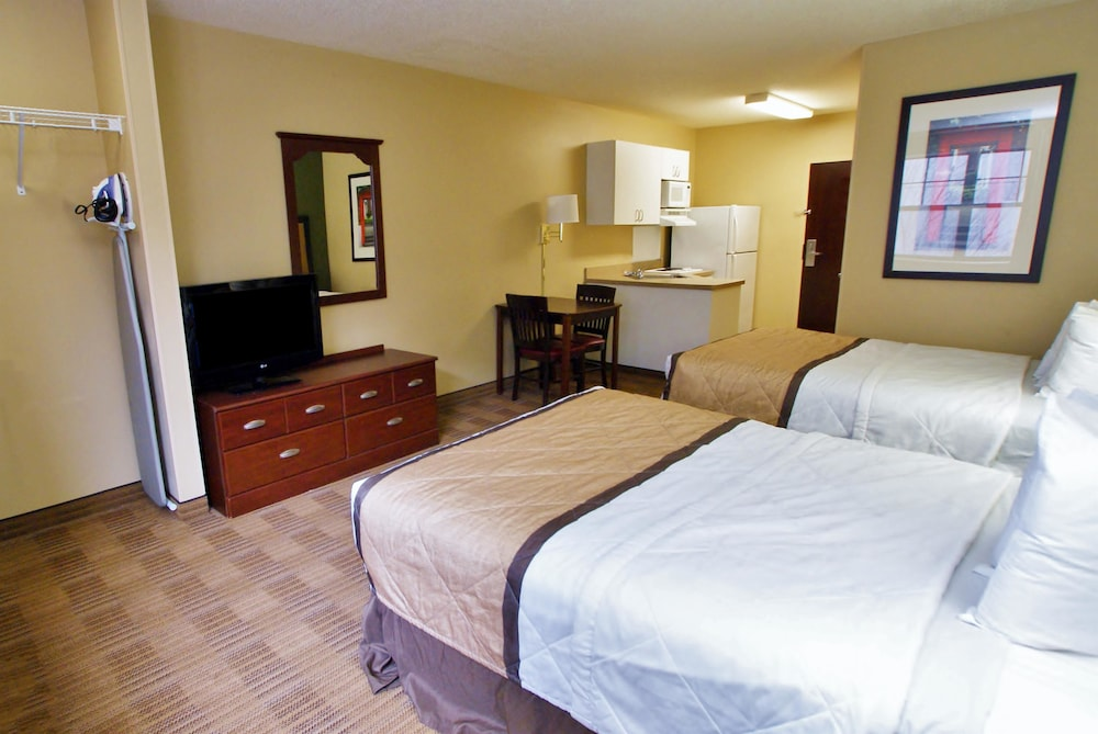 Photos Of - Extended Stay America - Peoria - North
