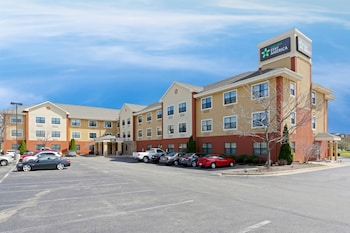 Extended Stay America - Peoria - North in Peoria, Illinois