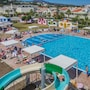 Kipriotis Village Resort - All Inclusive photo 18/41
