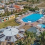Kipriotis Village Resort - All Inclusive photo 19/41