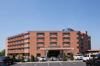 Photo for Baymont by Wyndham Hagerstown in Hagerstown, Maryland