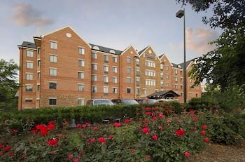 Photo for Staybridge Suites Tysons - McLean in McLean, Virginia