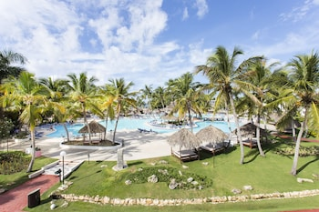 Photo for Be Live Collection Canoa - All Inclusive in Bayahibe