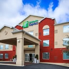 Holiday Inn Express And Suites Reading