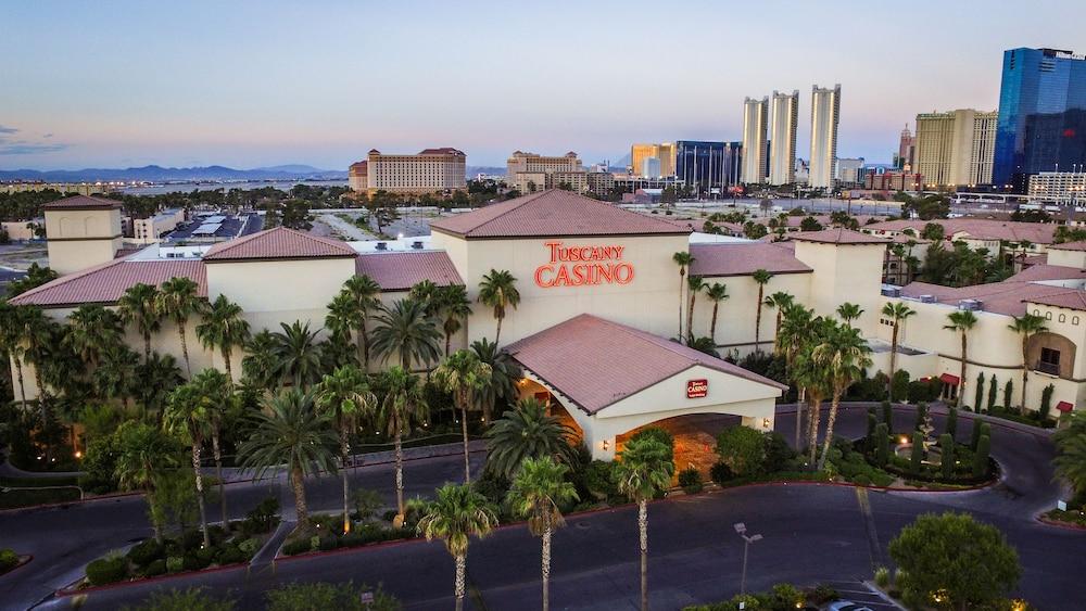 tuscany suites las vegas map Tuscany Suites Casino Las Vegas Hotel Price Address Reviews