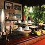 Bel Air Collection Resort & Spa Riviera Maya photo 9/41