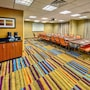 Fairfield Inn & Suites by Marriott Russellville photo 17/26