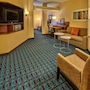 Fairfield Inn & Suites by Marriott Russellville photo 7/27