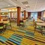 Fairfield Inn & Suites by Marriott Russellville photo 23/26